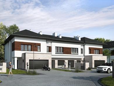 Dom Typu D4M2